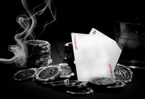 Bonuksia on tarjolla paljon monilla kasinoilla