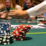 Rizk Casino tarjoaa hyviä etuja asiakkailleen
