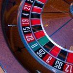 Casinoeuro tarjoaa ruletin livenä