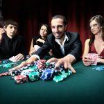 Casino Cruise jakaa risteilyjä asiakkailleen