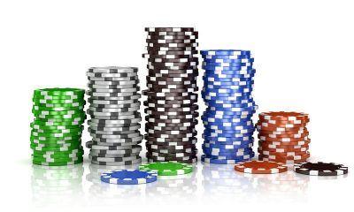 Cherry Casino on laadukas pelipaikka