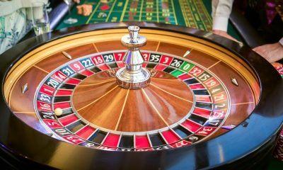 Nettikasino suomalaisille-Finlandia Casino