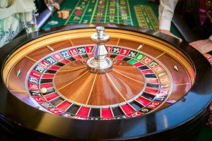 Pelaa hauskalla Maria Casinolla